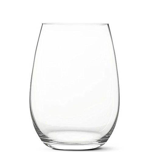 Набор из двух стаканов Riedel Bar для бренди по 235 мл