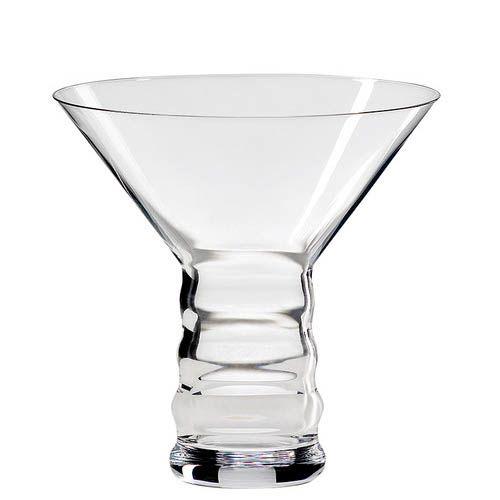 Бокал для мартини О Riedel 295 мл