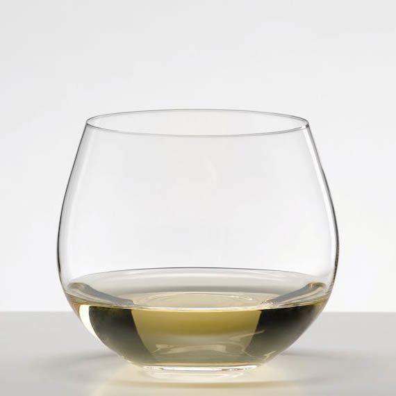 Набор из двух стаканов Riedel Chardonnay для белого вина по 580 мл