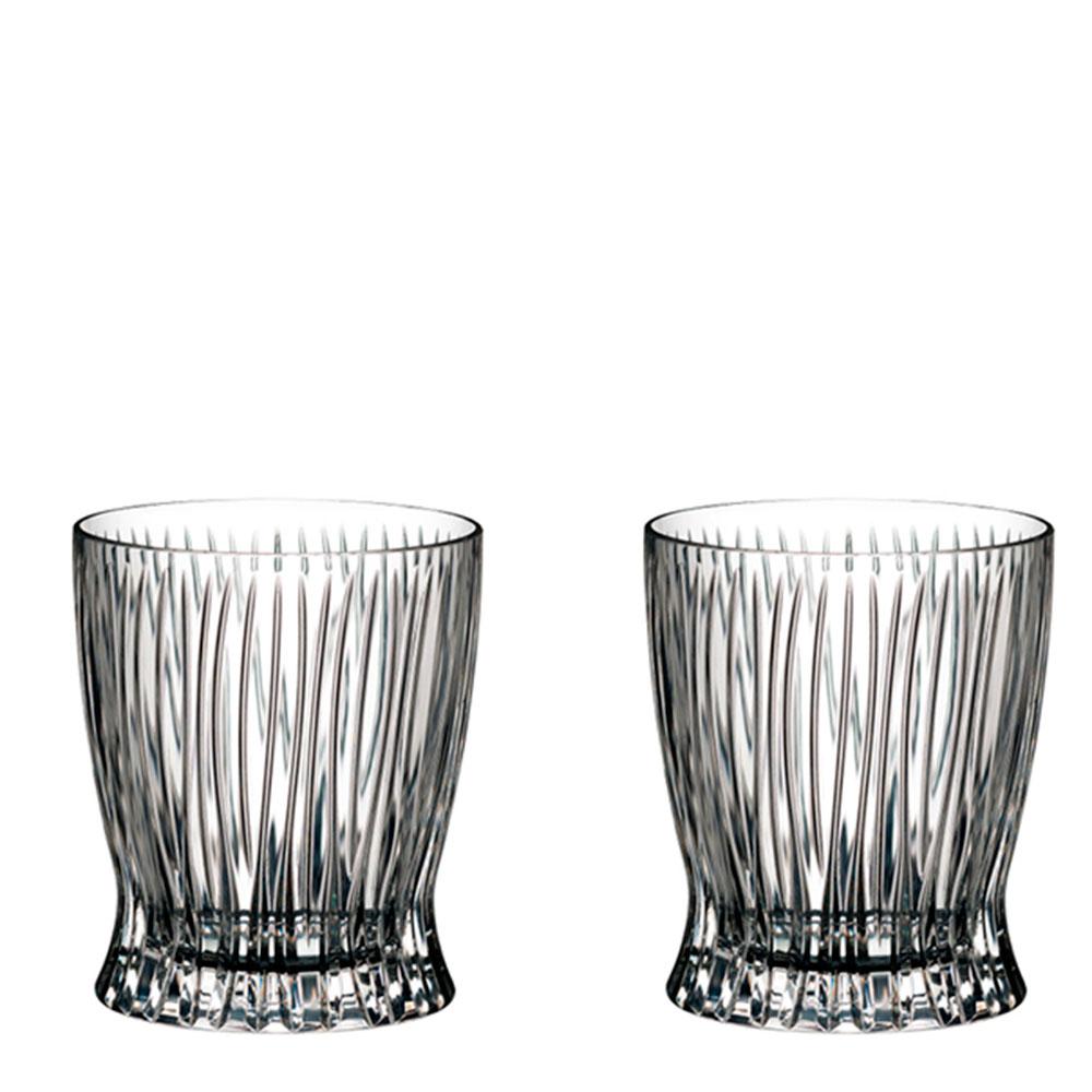 Набор Riedel Tumbler Collection из 2-х бокалов для виски