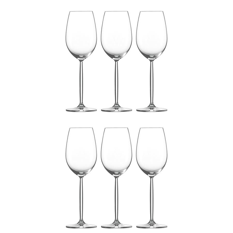 Бокал для белого вина Schott Zwiesel Diva