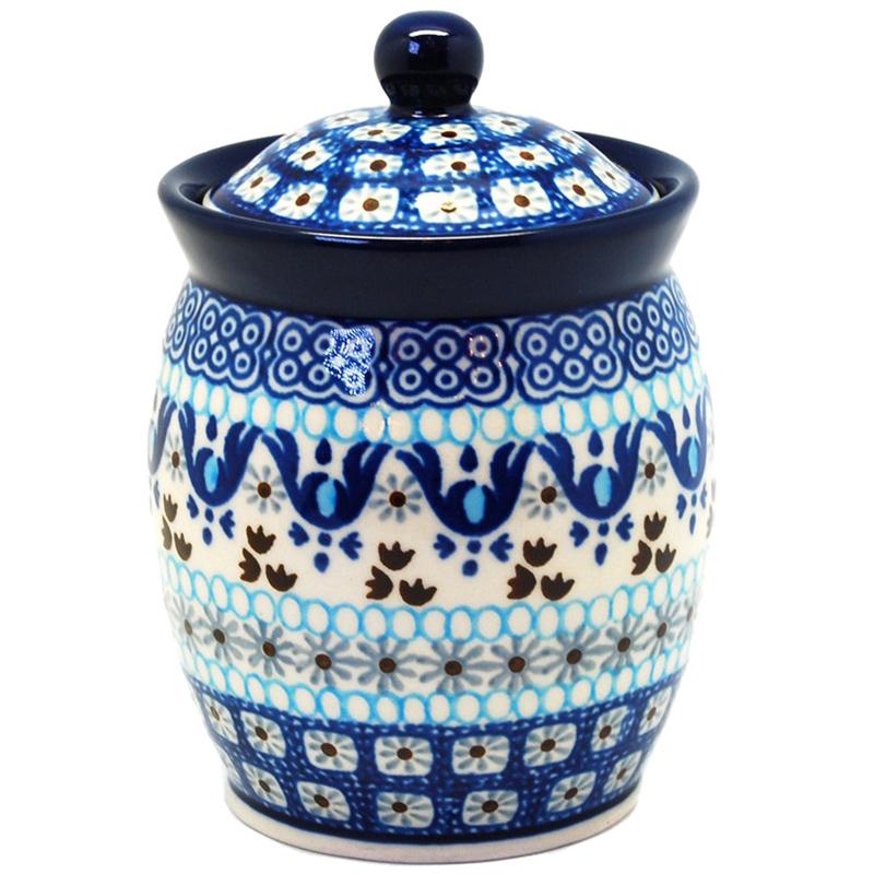 Емкость для специй Ceramika Artystyczna Марракеш