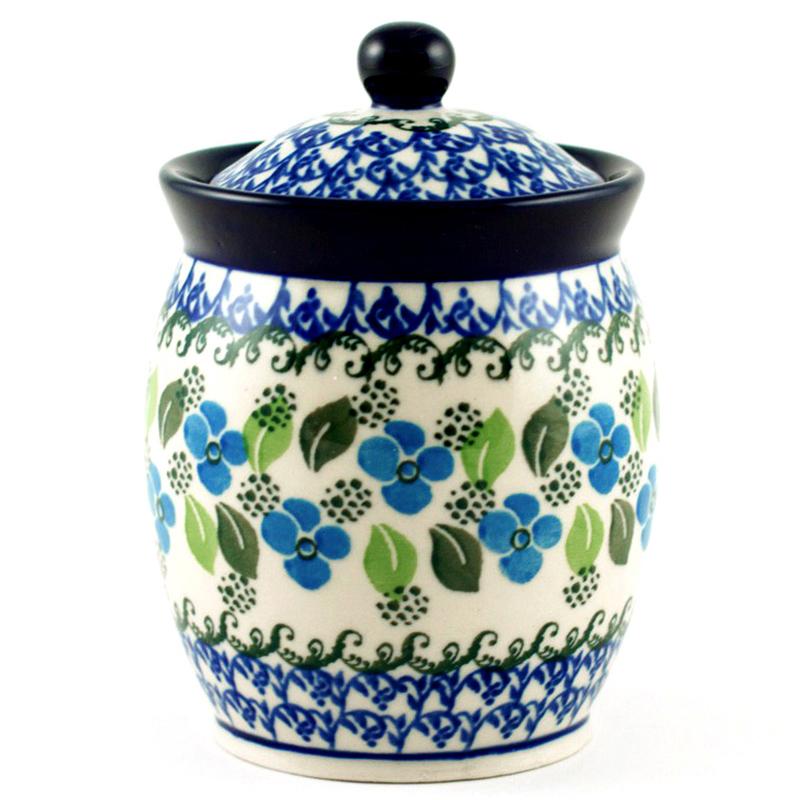 Емкость для специй Ceramika Artystyczna Вербена