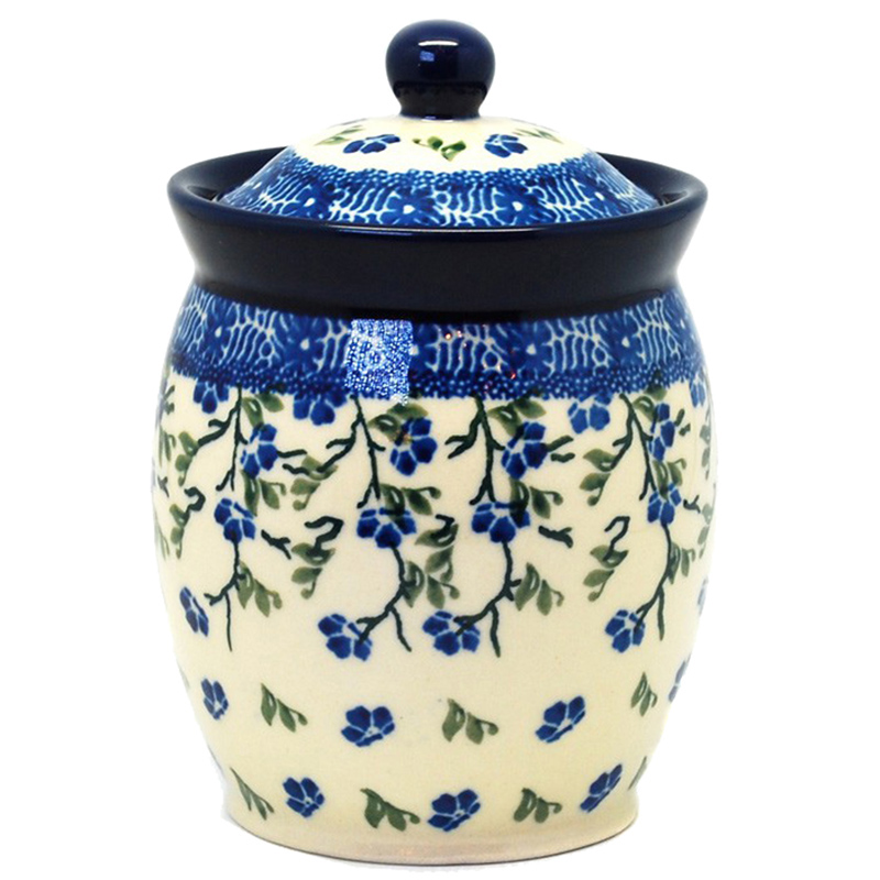 Емкость для специй Ceramika Artystyczna Летний ветерок