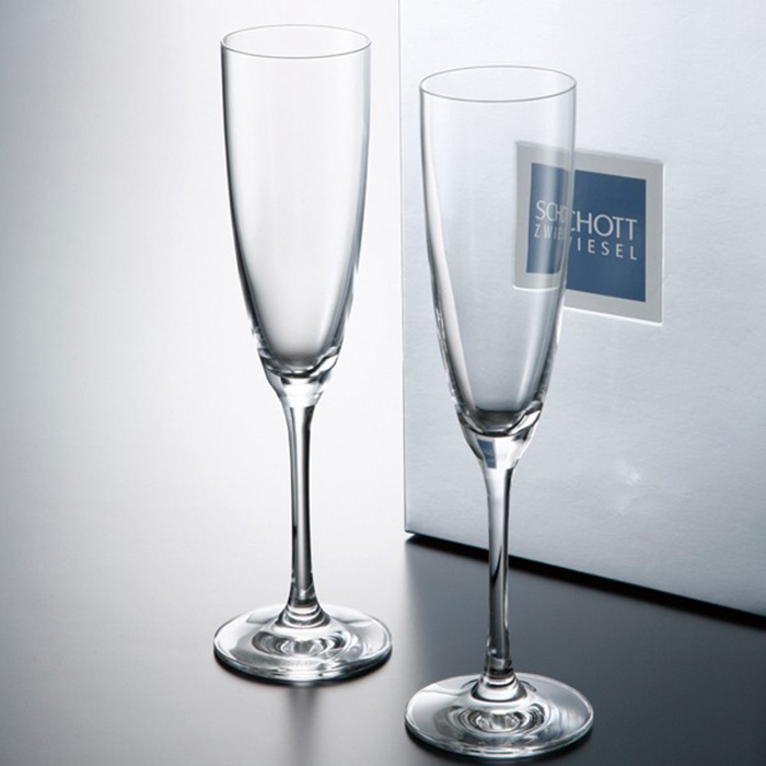 Бокал для шампанского Schott Zwiesel Classico