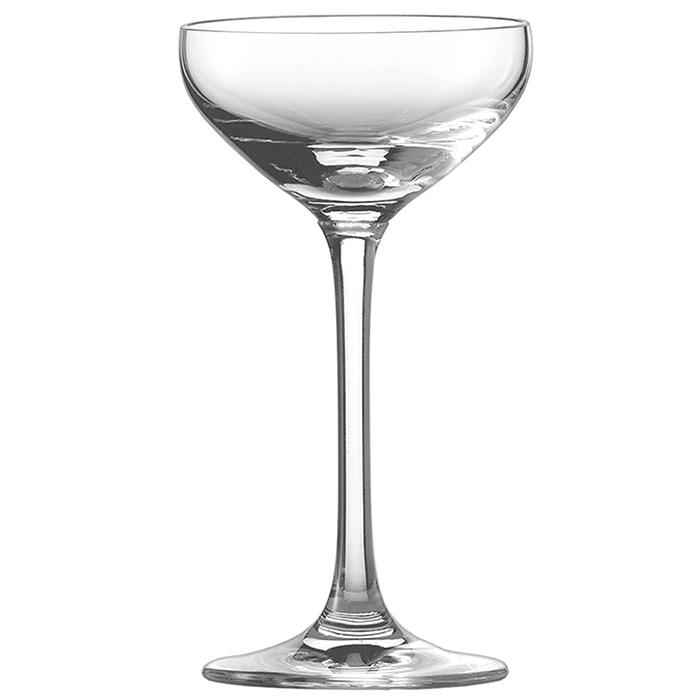 Рюмка для ликера Schott Zwiesel Bar Special