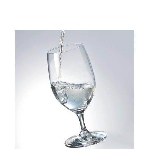 Бокал Schott Zwiesel Bar Specials для воды 344 мл из ударопрочного Тритана