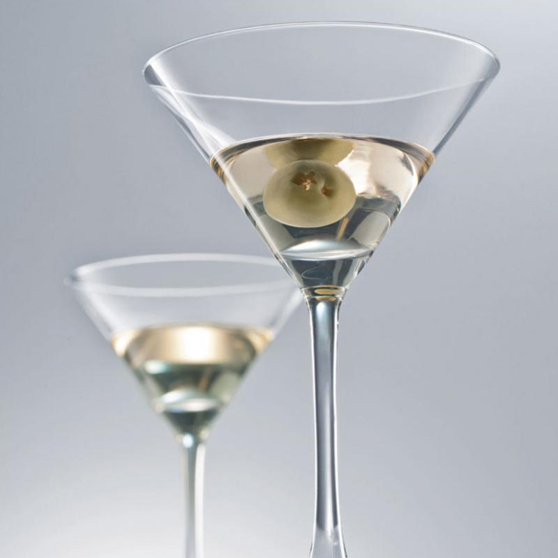 Бокал для мартини Schott Zwiesel Bar Special