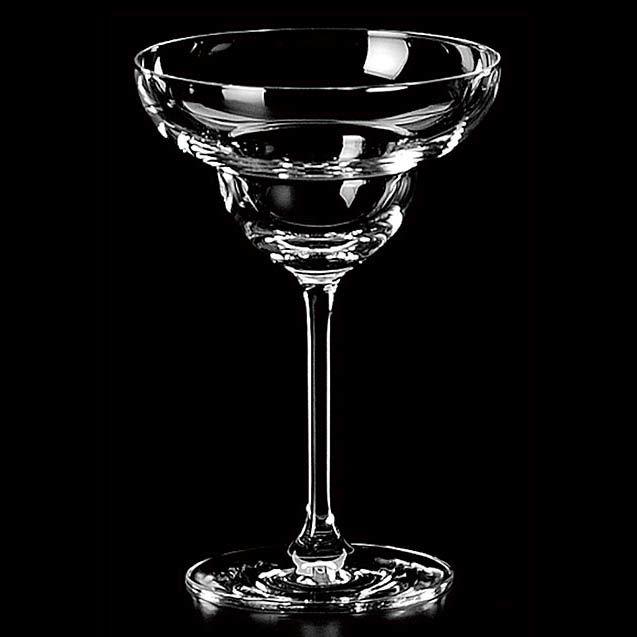 Бокал Schott Zwiesel Bar Specials для маргариты 283 мл из ударопрочного хрустального стекла