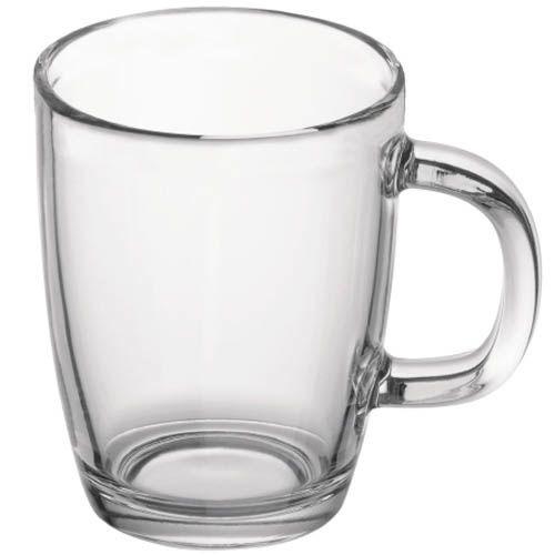Кружка Bodum Bistro 0,35 л