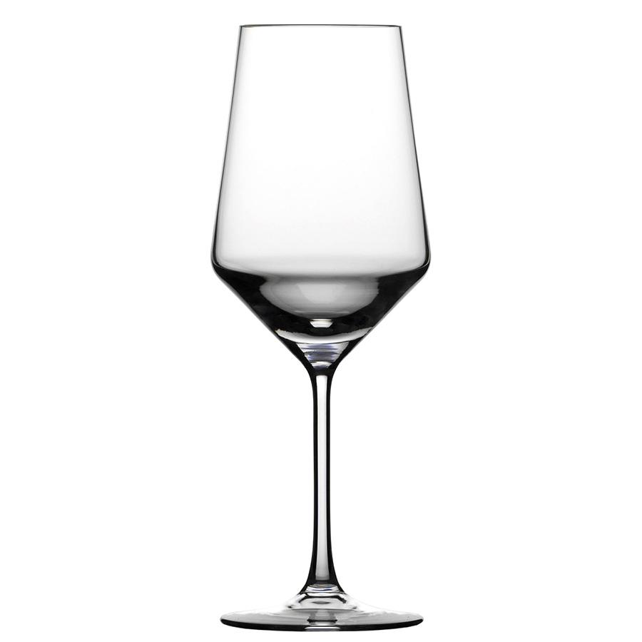 Бокал для красного вина Schott Zwiesel Pure Cabernet