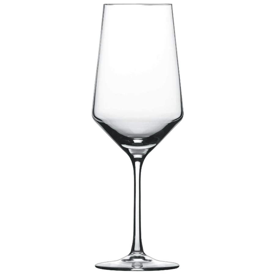 Бокал для красного вина Schott Zwiesel Pure Bordeaux