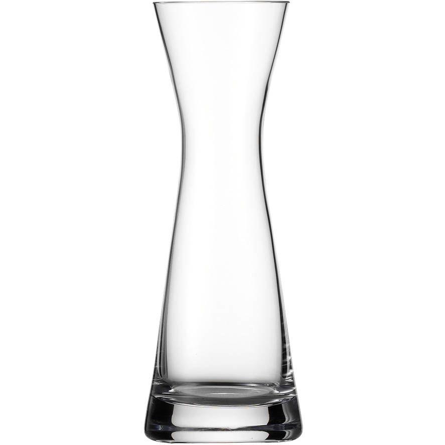 Карафе Schott Zwiesel Pure 100 мл из ударопрочного хрустального стекла