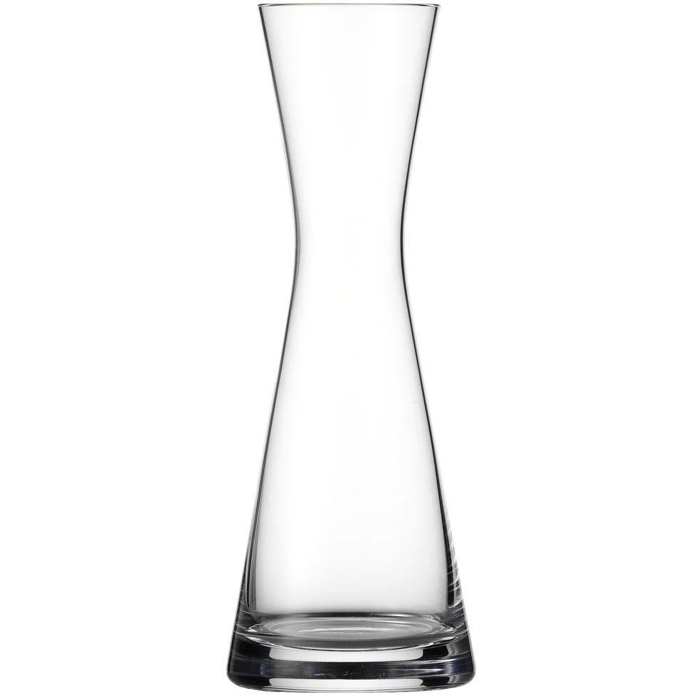 Карафе Schott Zwiesel Pure 250 мл из ударопрочного хрустального стекла