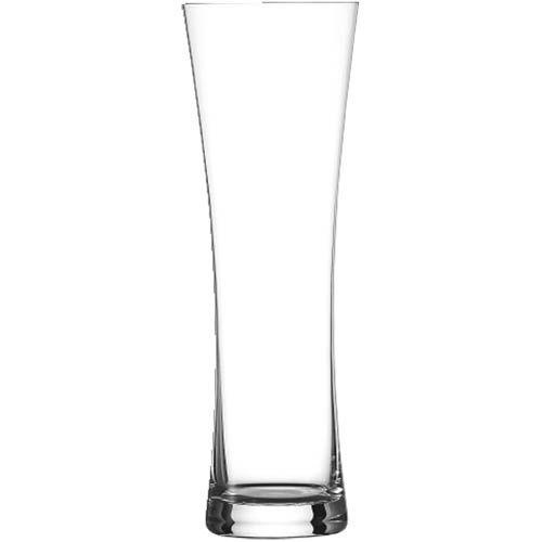 Набор стаканов Schott Zwiesel Beer Basic для пива 500 мл из ударопрочного Tritan