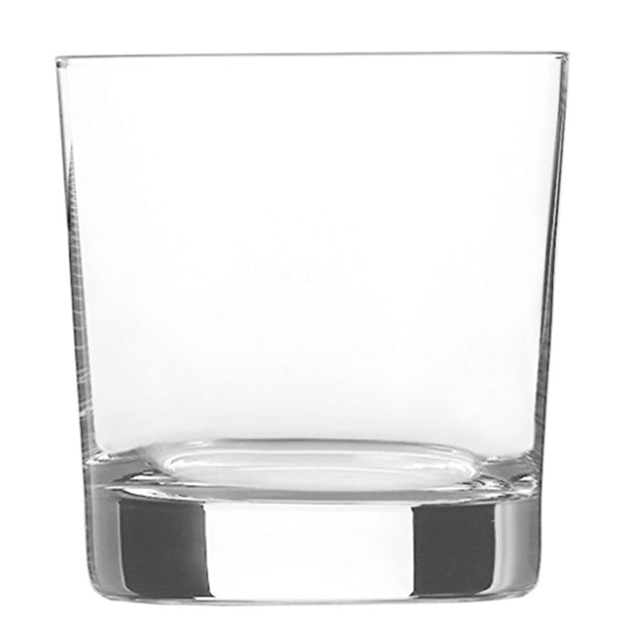 Стакан для виски Schott Zwiesel Basic Bar Selection