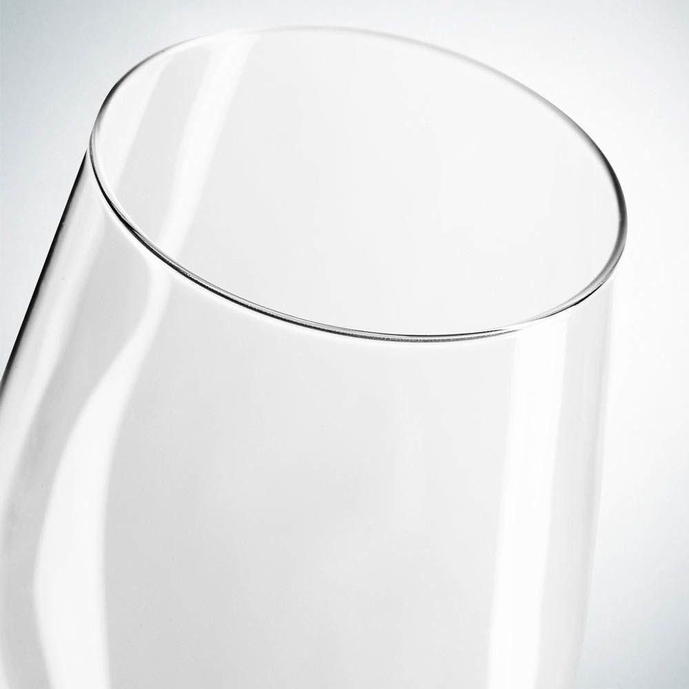 Набор бокалов Schott Zwiesel Audience для шампанского 250 мл из ударопрочного хрустального стекла