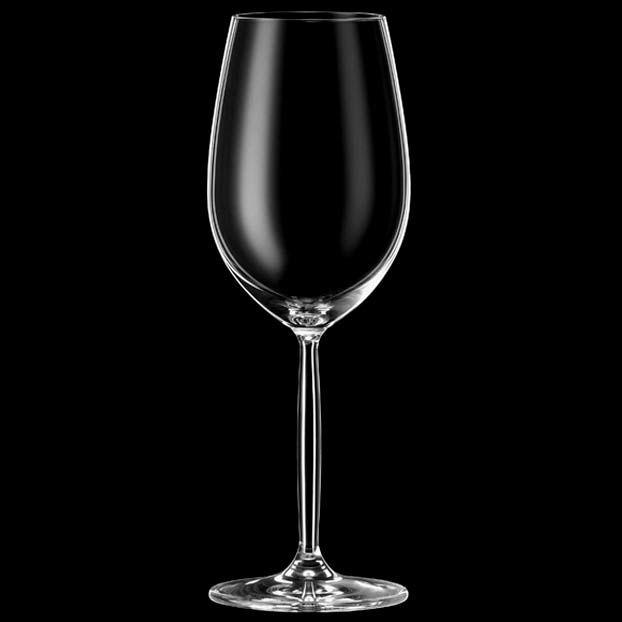 Бокал Schott Zwiesel Diva Living для белого вина 302 мл из ударопрочного стекла