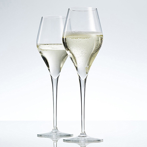 Бокал Schott Zwiesel Finesse Chardonnay для белого вина