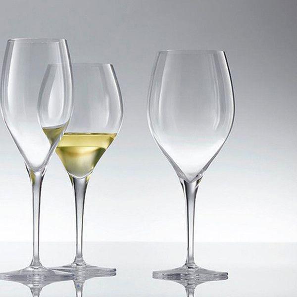 Бокал для белого вина Schott Zwiesel Grace Chardonnay