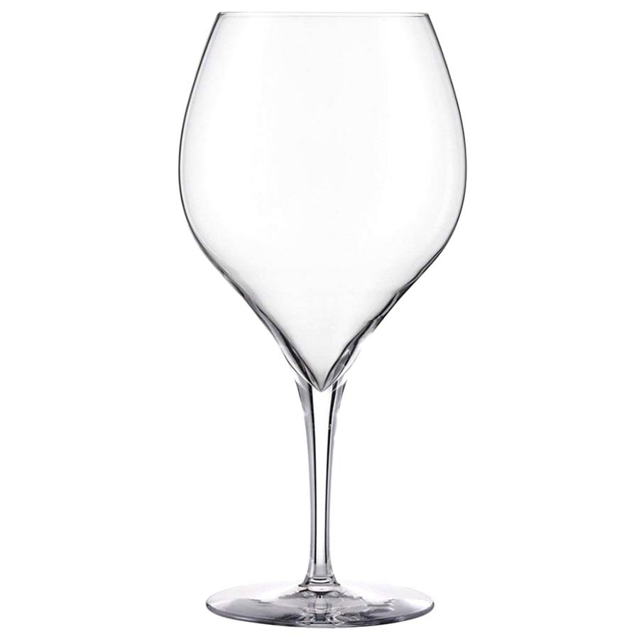 Бокал Schott Zwiesel Grace Burgundy для красного вина
