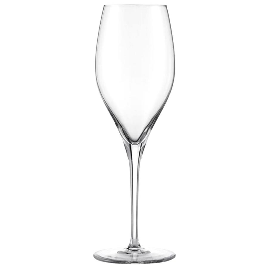 Бокалы для шампанского Schott Zwiesel Grace