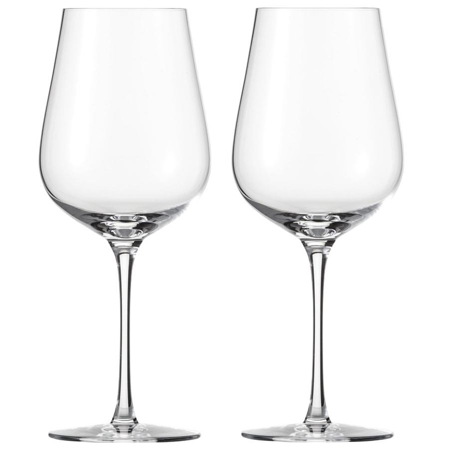 Бокалы Schott Zwiesel Air для белого вина