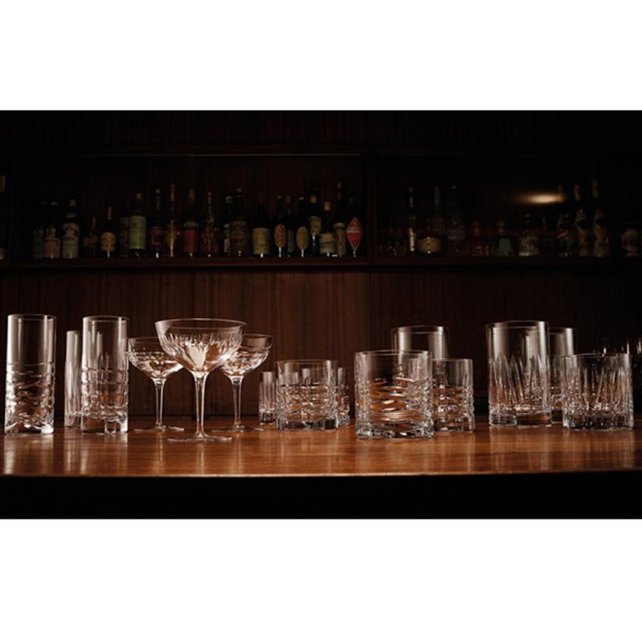 Кувшин для смешивания Schott Zwiesel Basic Bar Classic