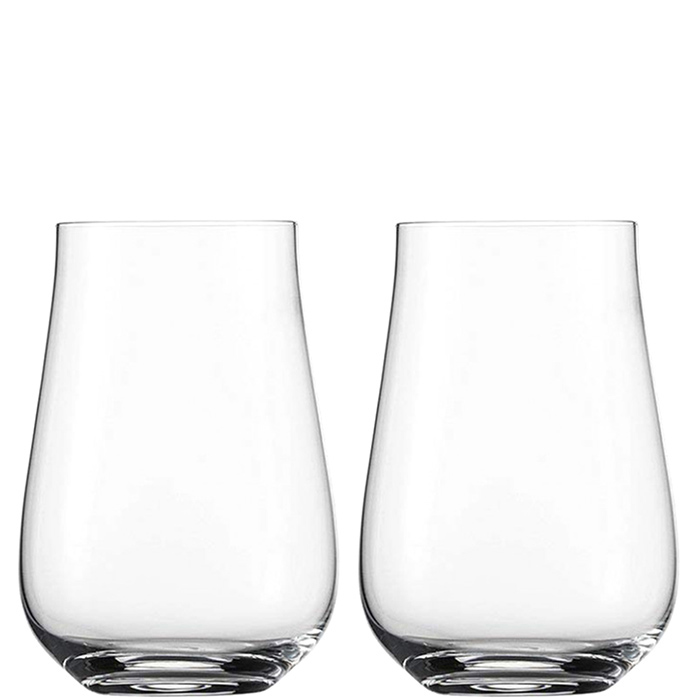 Набор стаканов Schott Zwiesel Smoothie Set
