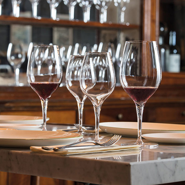 Бокал Schott Zwiesel Fiesta Chardonnay для белого вина