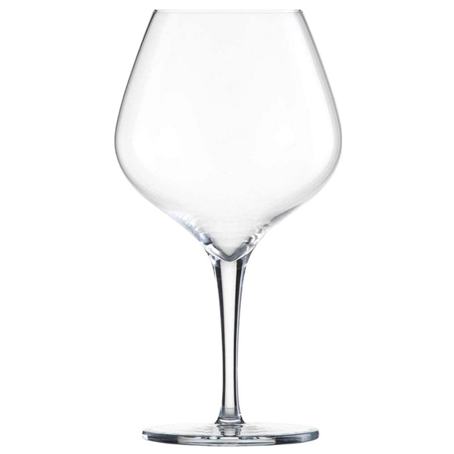 Бокал для красного вина Schott Zwiesel Fiesta Burgundy