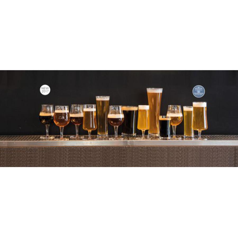 Бокал для пива Schott Zwiesel Beer Basic
