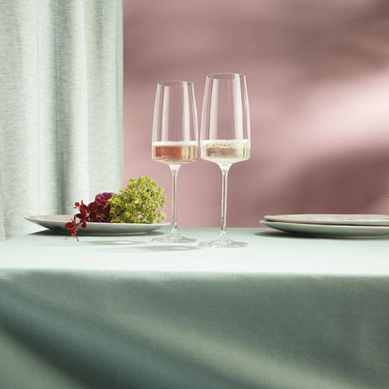 Бокал для игристого вина Schott Zwiesel Sensa Sparkling Wine