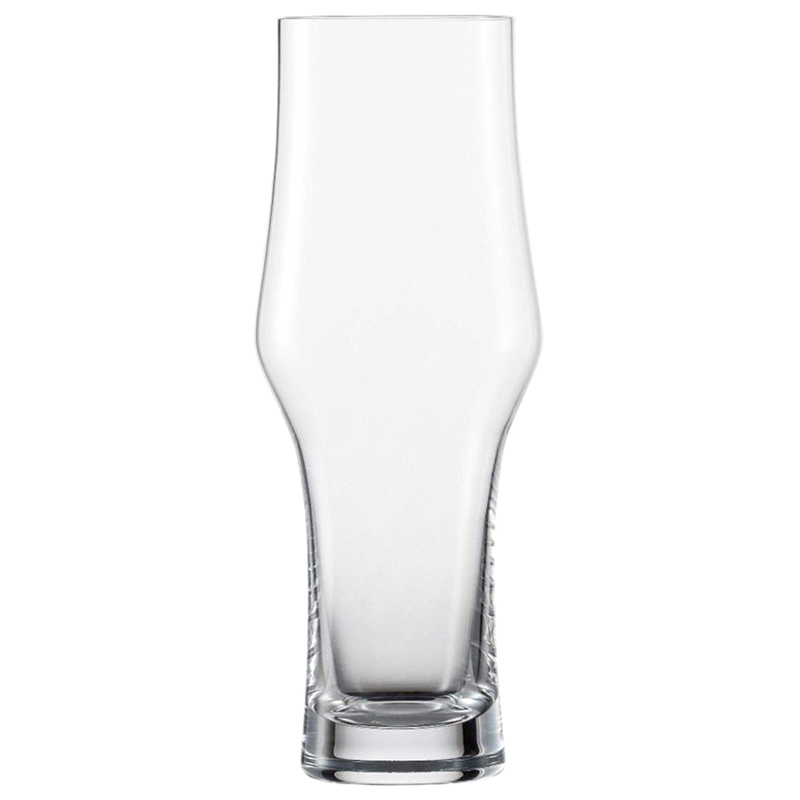Бокал для пива Schott Zwiesel Beer Basic Craft Ipa