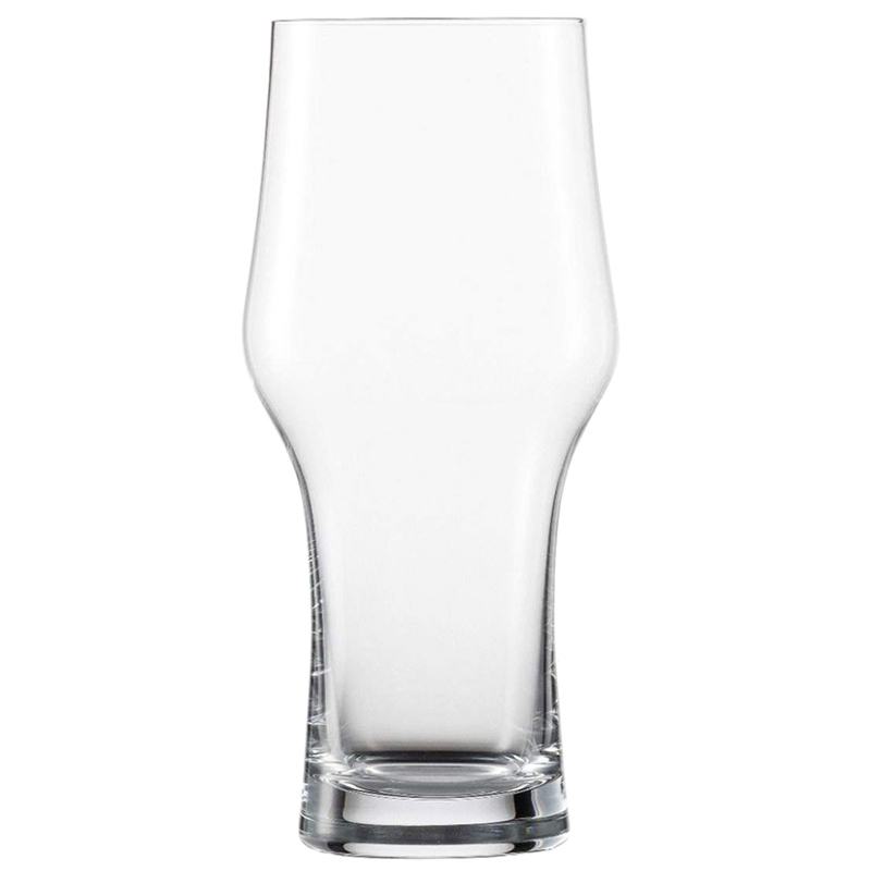 Бокал для пива Schott Zwiesel Beer Basic Craft Wheat Beer
