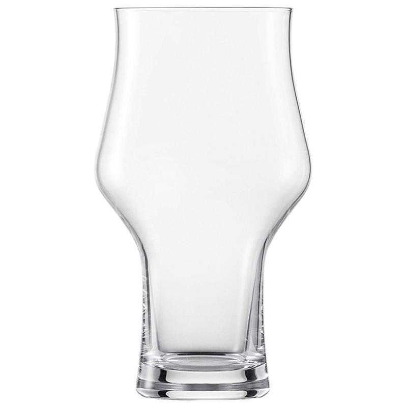 Бокал для пива Schott Zwiesel Beer Basic Craft Stout