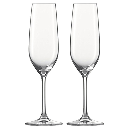 Набор бокалов Schott Zwiesel Secco Set для игристого вина