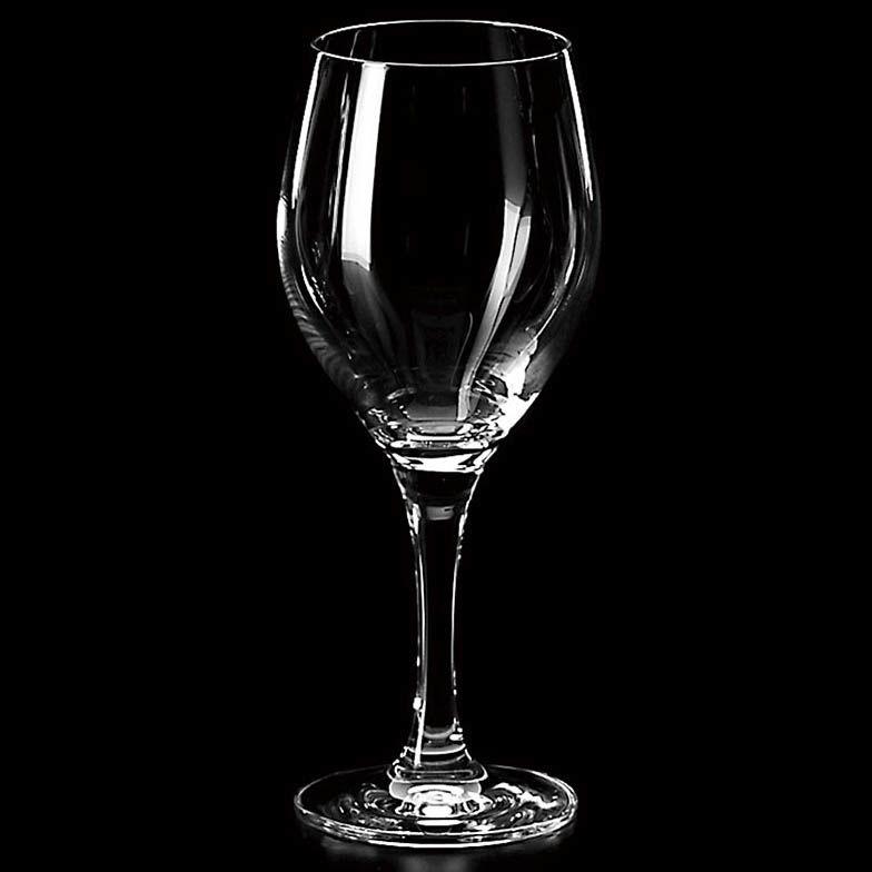 Набор бокалов Schott Zwiesel Mondial для красного вина 323 мл из ударопрочного Tritan