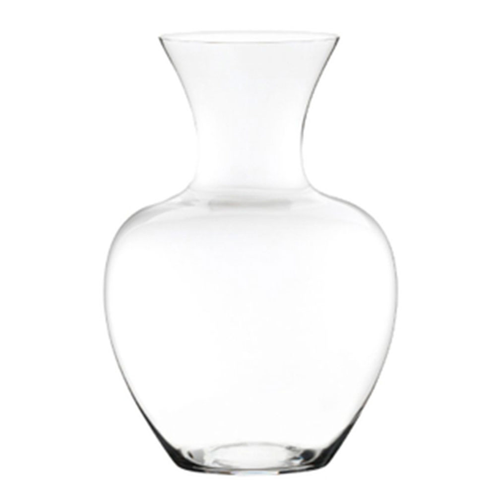 Декантер Riedel Decanter Apple NY хрустальный