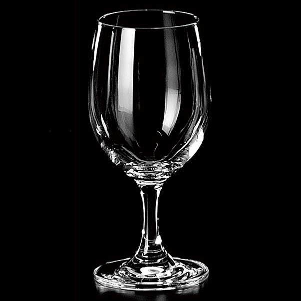 Набор бокалов Schott Zwiesel Convention для красного вина 300 мл из хрустального стекла