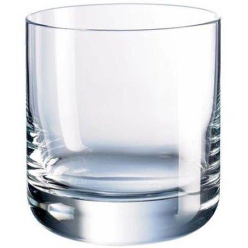 Набор малых стаканов Schott Zwiesel  Convention 150 мл из ударопрочного хрустального стекла