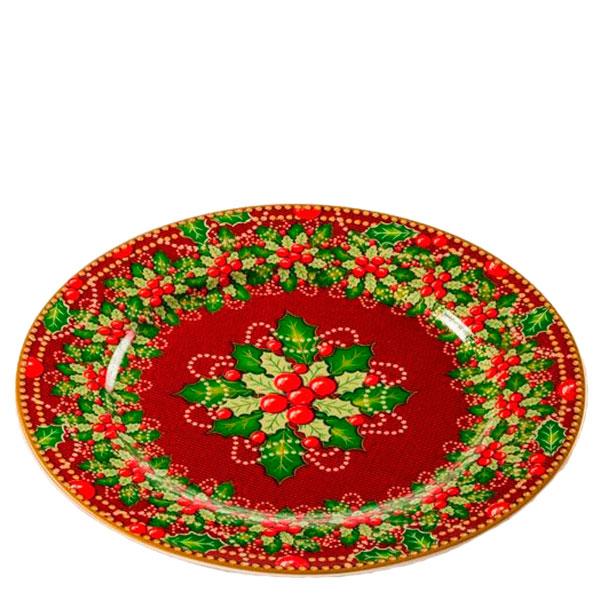 Тарелка обеденная Palais Royal Исполнение желаний
