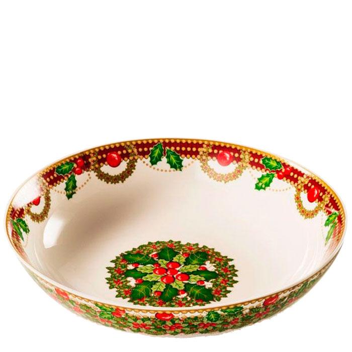 Керамический салатник Palais Royal Исполнение желаний