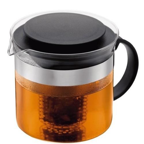 Заварочный чайник Bodum Bistro