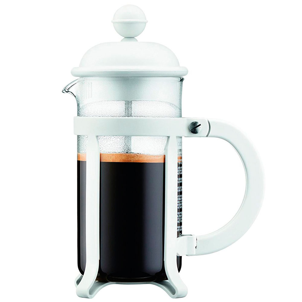 френч-пресс Bodum Java на 3 чашки, 0,35л