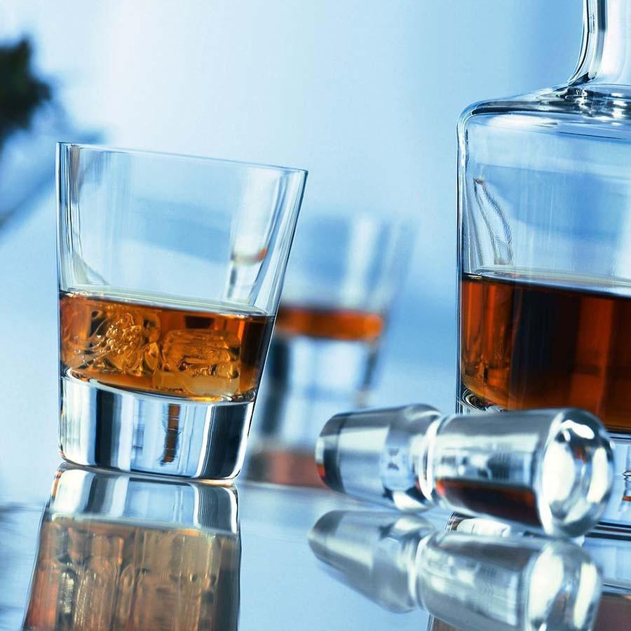 Стакан для виски Schott Zwiesel Tossa