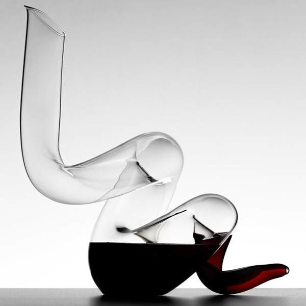 Декантер Riedel Decanter Boa объемом 1.957 л