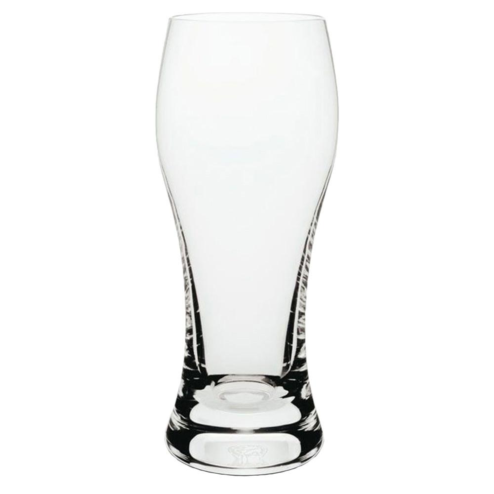 Бокал для пива Baccarat Oenologie
