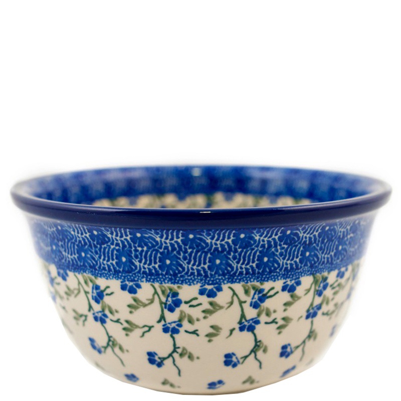 Салатник Ceramika Artystyczna  Летний ветерок