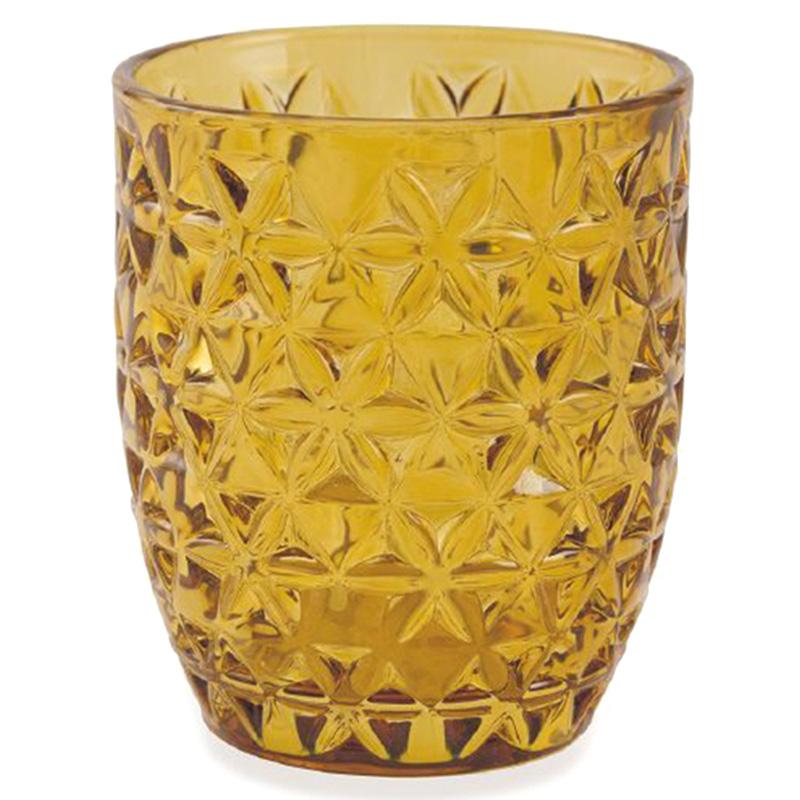 Набор стаканов Villa D'este Geometrie 6шт